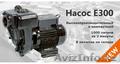 Поставка оборудования для АЗС,  Нефтебаз,  бензовозов в Казахстане КЗ