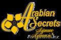 Arabian Secrets - Арабские Секреты Исцеления - Изображение #2, Объявление #1595383