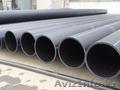 Трубы пластиковые для воды и газа принимаем, Объявление #1592112