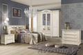 """Спальня """"Валенсия"""" от Пинскдрев, Объявление #1596064"""