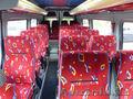 Пассажирские перевозки по всем направлениям - Изображение #10, Объявление #1596278