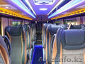Пассажирские перевозки по всем направлениям - Изображение #8, Объявление #1596278