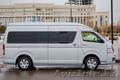 Аренда микроавтобуса Toyota HiAce 14 посадочных мест - Изображение #3, Объявление #1596273
