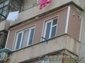 """Остекление балконов и лоджий """"под ключ"""" - Изображение #9, Объявление #1608472"""