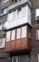 """Остекление балконов и лоджий """"под ключ"""" - Изображение #2, Объявление #1608472"""