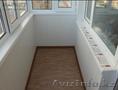 """Остекление балконов и лоджий """"под ключ"""" - Изображение #3, Объявление #1608472"""