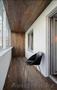 """Остекление балконов и лоджий """"под ключ"""" - Изображение #7, Объявление #1608472"""