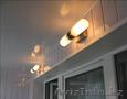 """Остекление балконов и лоджий """"под ключ"""" - Изображение #10, Объявление #1608472"""