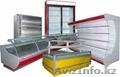 Качественный и не дорогой ремонт холодильников. - Изображение #3, Объявление #1605641