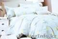 Постельное белье Лиора Classic, Объявление #1609473