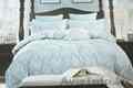 Постельное белье Etro Milano, Объявление #1609718