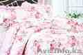 Постельное белье Люби7я, Объявление #1609719