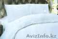 Постельное белье Blumarine, Объявление #1609720