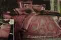 Постельное белье Hong Jin Long 1, Объявление #1609724