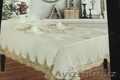 Скатерть №019 АВ, Объявление #1609729