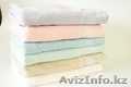 Полотенце банное Arliva