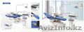 Стоматологические установки хорошего качества под заказ! - Изображение #3, Объявление #1615709