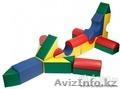 мягкие игрушки для дет садиков, Объявление #1619837