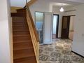 дом новый  2 этажа из жженого кирпича, общей площадью 222 м2, хозпостройки, сад - Изображение #4, Объявление #1620691