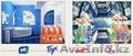 Мы предлагаем Вам конкурентоспособную цену по прайс-листу. Шымкент - Изображение #10, Объявление #1636251