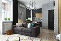 Интерьер, дизайн интерьера, дизайн квартир, 3d проектирование - Изображение #2, Объявление #1635299