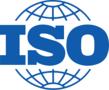 Сертификаты  ISO  75 000
