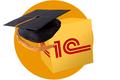 Курсы 1С: Бухгалтерия 8.3 + Бухучет + Декларации