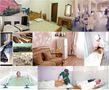 здоровый отдых Санаторий «Айша-Биби»