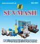 Насосы SUVMASH (ЭЦВ,  Д,  К,  НК,  ГрУ,  насосные станции).